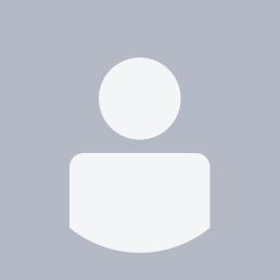 User icon: asastri@uvic.ca